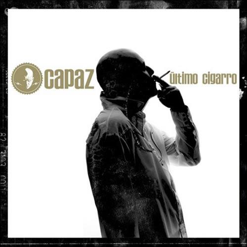 Capaz-Ultimo-Cigarro