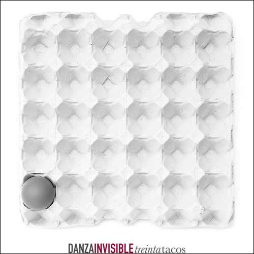 Danza-Invisible-30-Tacos