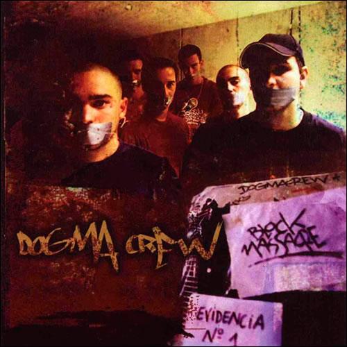 Dogma-Crew-Block-Massacre