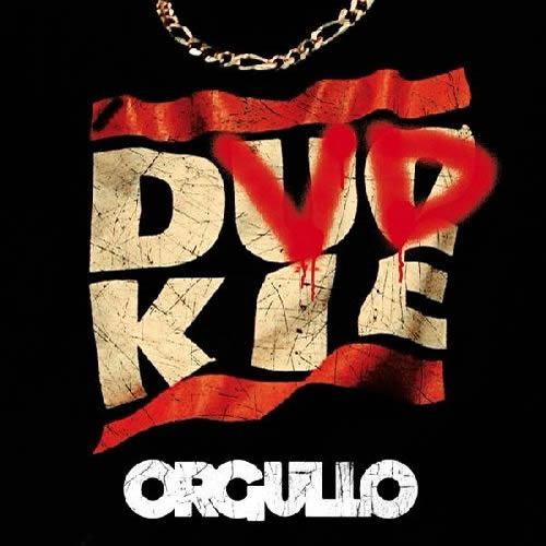 Duo-Kie-Orgullo