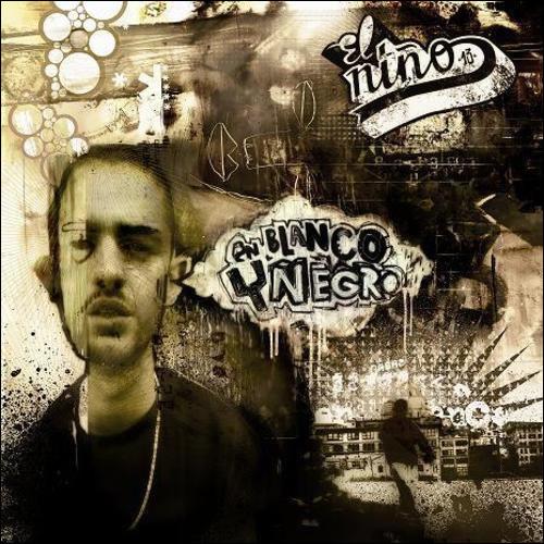 El-Nino-En-Blanco-Y-Negro