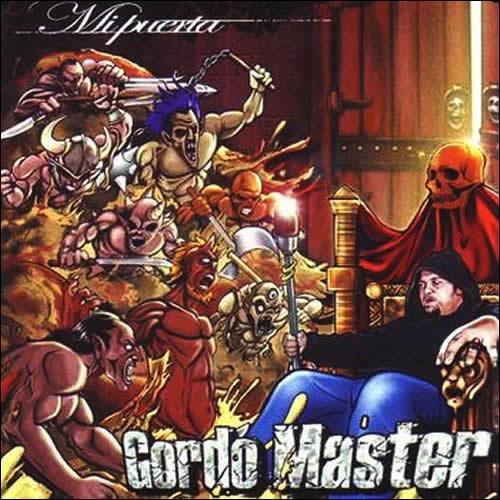 Gordo-Master-Mi-Puerta