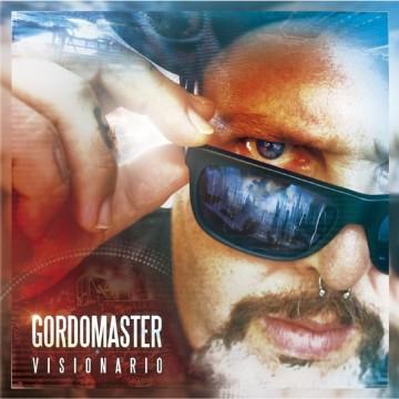 Gordo Master - Visionario