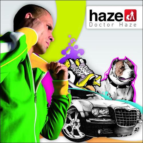 Haze-Doctor-Haze