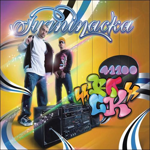 Juaninacka-41100-Rock