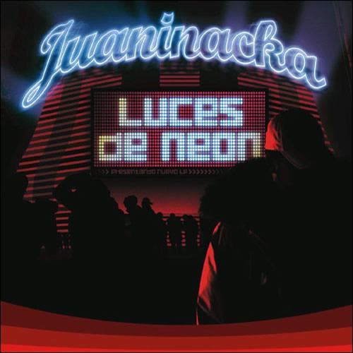 Juaninacka-Luces-De-Neon