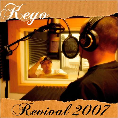 Keyo-Revival-2007
