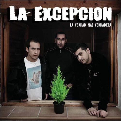 La-Excepcion-La-Verdad-Mas-Verdadera