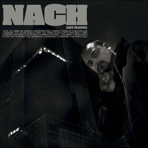 Nach-Ars-Magna