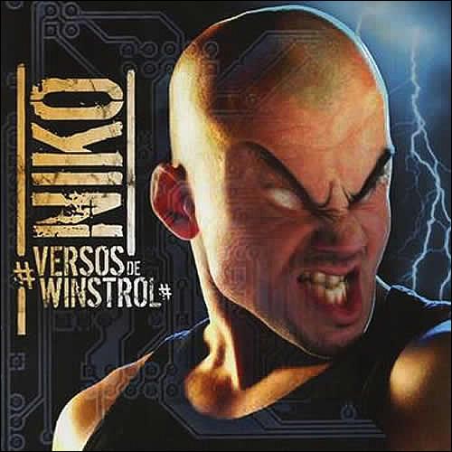 Niko-Versos-De-Winstrol