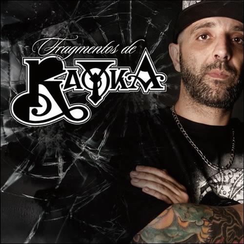 Rayka-Fragmentos
