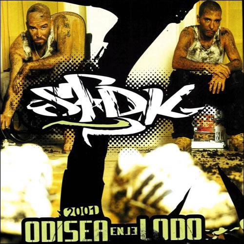 SFDK-2001-Odisea-En-El-Lodo