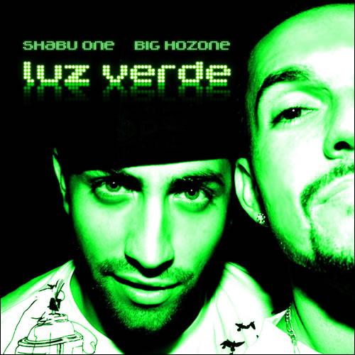 Shabu-One-Shant-Big-Hozone-Luz-Verde