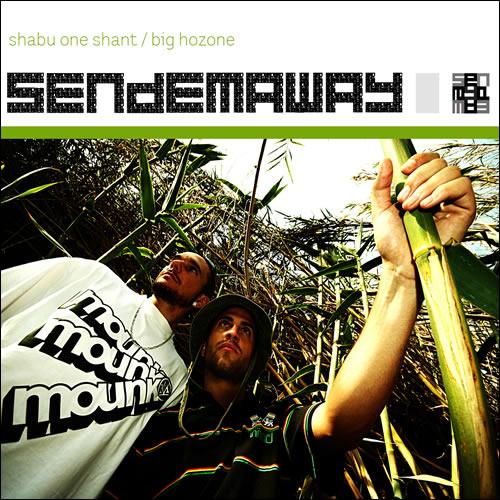 Shabu-One-Shant-y-Big-Hozone-Sendemaway