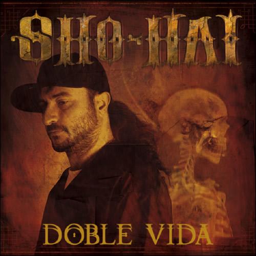 Sho-Hai-Doble-Vida