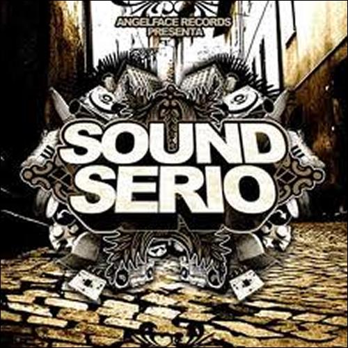 Sound-Serio