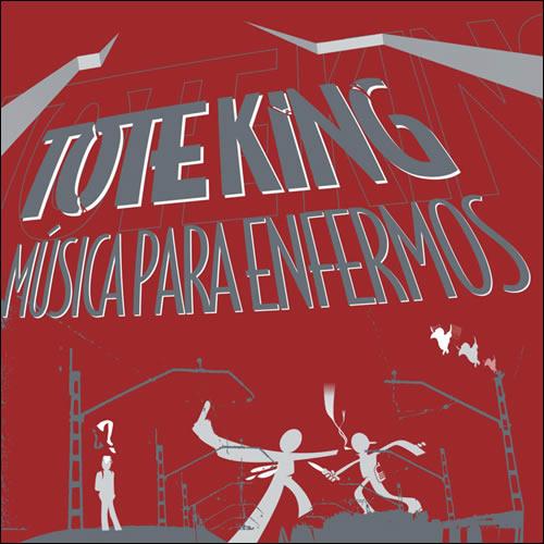 Toteking-Musica-Para-Enfermos