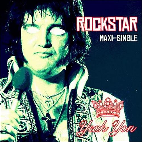 Yeah-Yon-Rockstar