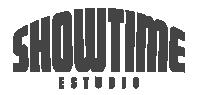logo showtime gris 197x85