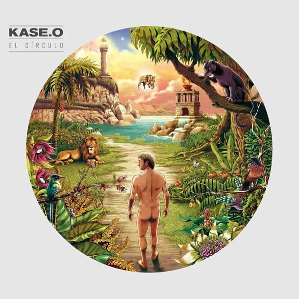 portada-Kase-O-El-Circulo